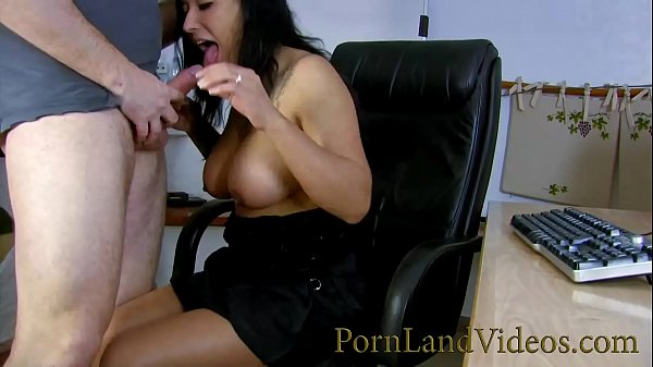 Anal squirt, Anal orgasm, Young anal, Anal squirting