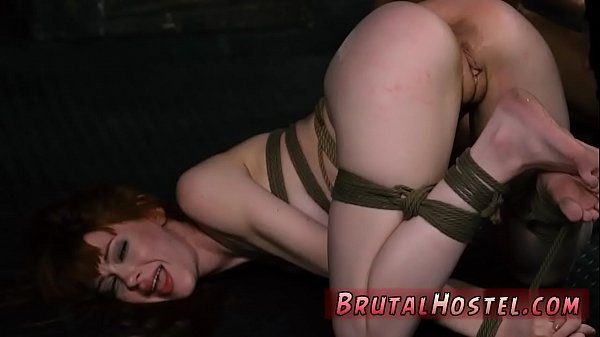 Bondage, Stepmother