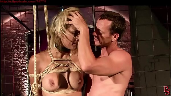 Rope, Hooker, Humiliation