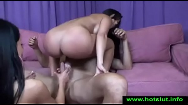 Ass licking, Swapping