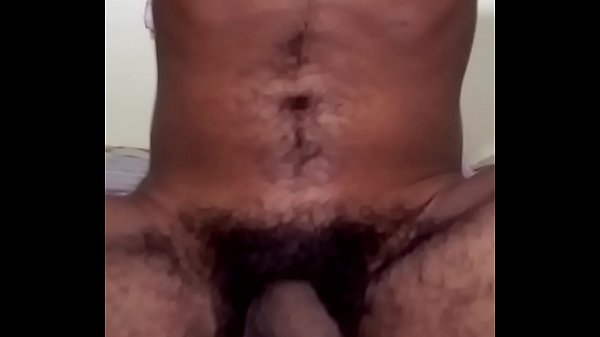 Indian desi, Indian hot, Hairy indian