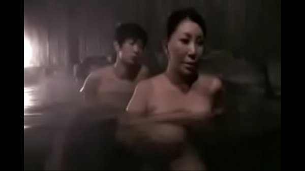 Japanese mom, Mom and son, Japanese sex, Mom japanese, Japanese son, Japanese mom son