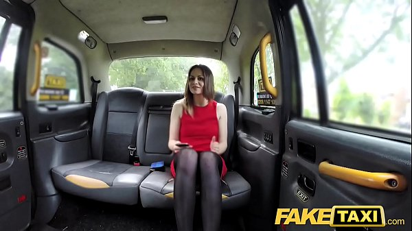 Fake taxi, Gagging