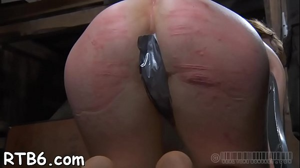 Torture, Whipping
