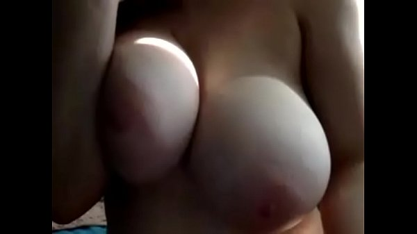 Chubby, Perfect tits