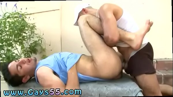 Small dick, Group anal