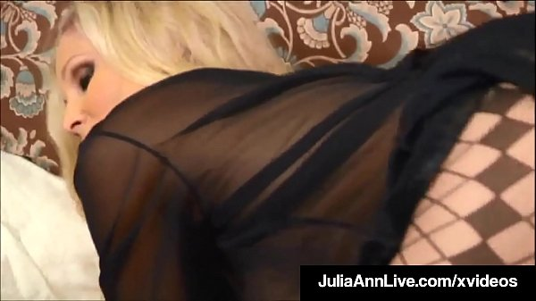 Julia ann, Anne, Mommy