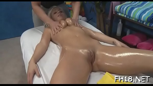 Massage fucks, Massage fucking