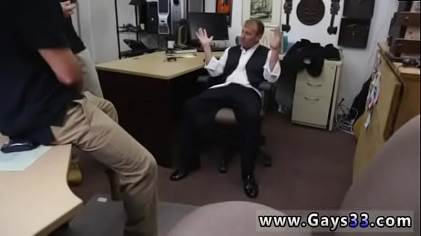 Gay, Group anal, Anal sex