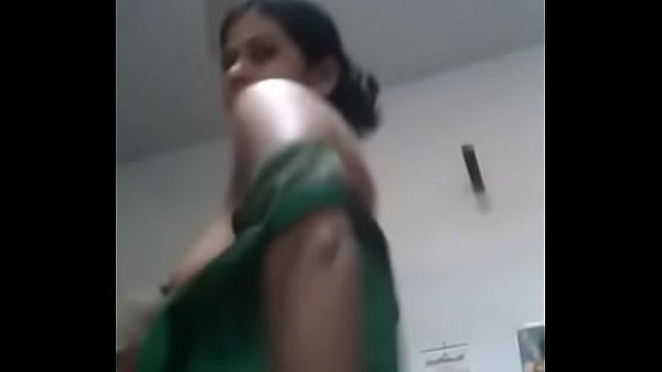 Indian aunty, Show, Aunty, Change, Indians, Indian boobs