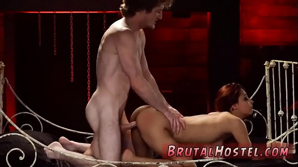 Mom anal, Anal toy, Soccer, Fisting anal, Extreme fisting, Bondage anal