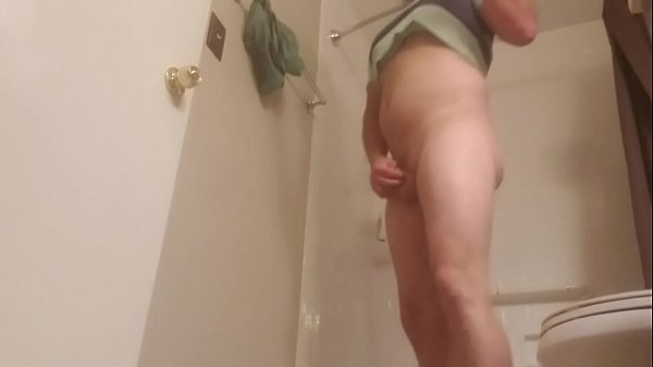 Anal toy, Anal slave
