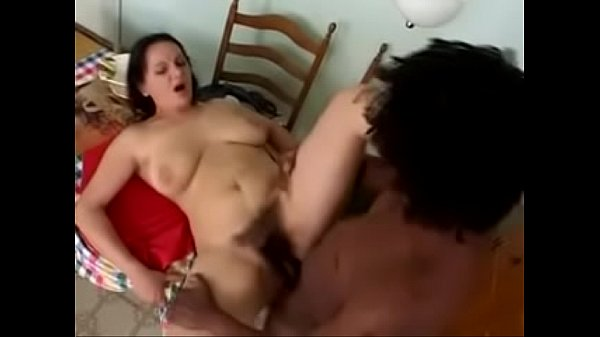 Mom fuck son, Friends mom, Son mom, Son fuck mom, Fuck mom, Hairy mom
