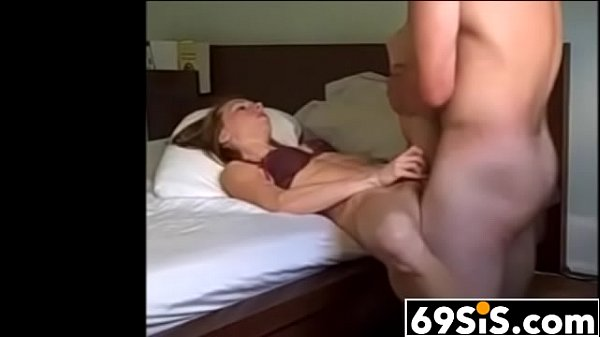 Teen forced, Black forced