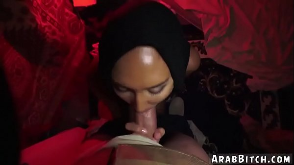 Actresses, Arab anal, Whorehouse, Actress, Sex arab, Arab sex