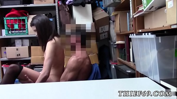 Teen anal, Anal squirt, Anal squirting