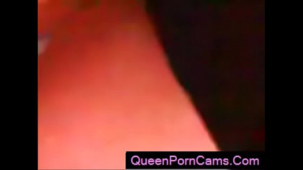 Groping, Groped, Blond, Massage hidden cam, Hidden amateur