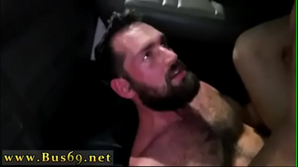 Man, Small anal, High, Gay bear, Anal small, Amateur gay