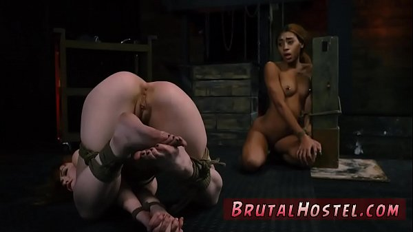 Brutal, Anal pain, Anal orgasm, Fist anal, Anal fisting, Extreme fisting