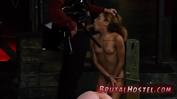 Brutal, Anal orgasm, Fist anal, Anal pain, Anal fisting, Extreme fisting