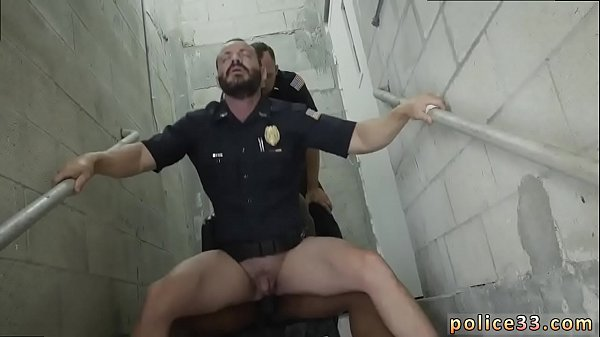 Police, Fucked movies