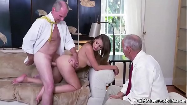Eating pussy, Pussy eating