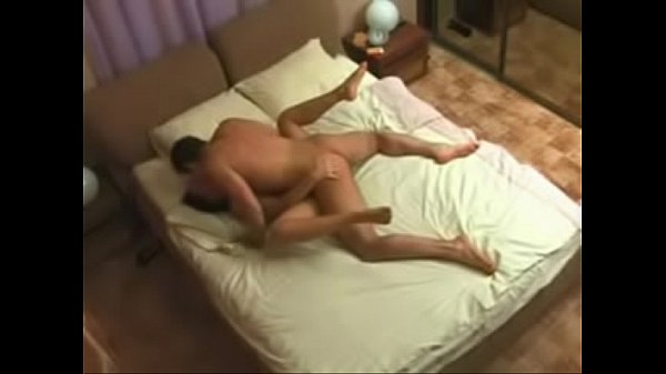 Hidden, Slut wife, Wife cheat, Hidden cam, Fuck wife