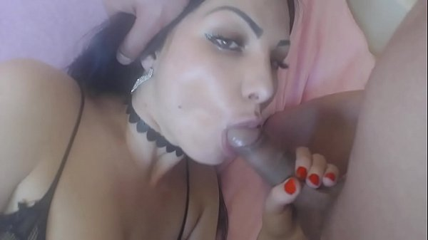 Brother and sister, In law, Cum swallow, Sister in law, Sister and brother