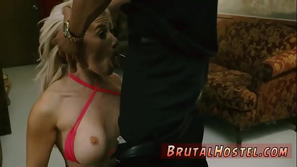 Big mom, Sex mom, Mom orgasm