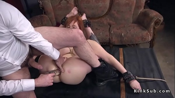 Tied, Tied up, Tied anal, Tie up
