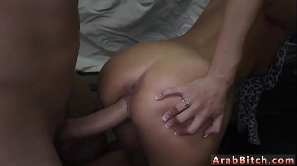 Cum swallow, Swallow compilation, Pussy compilation