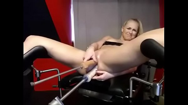 Teen forced