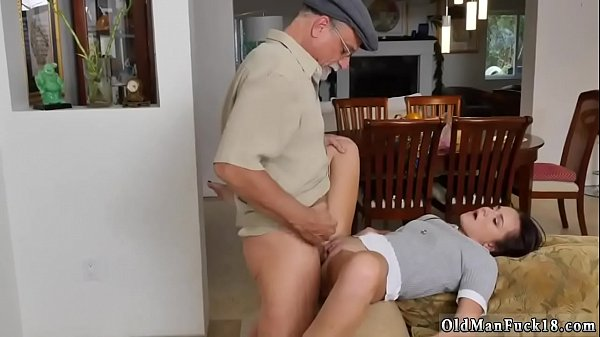 Old and young, Anal dildo, Young and old, Casting young, Casting anal, Anal casting