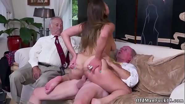 Step mom, Old, Old mom, Mom ass, Huge ass, Xxx mom