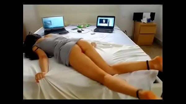 Squirt, Compilation, Music, Squirting compilation, Squirt compilation