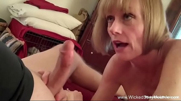 Two cock