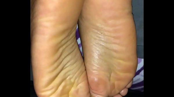 Feet, Feet cum, Cum on feet, Ebony feet, Cars