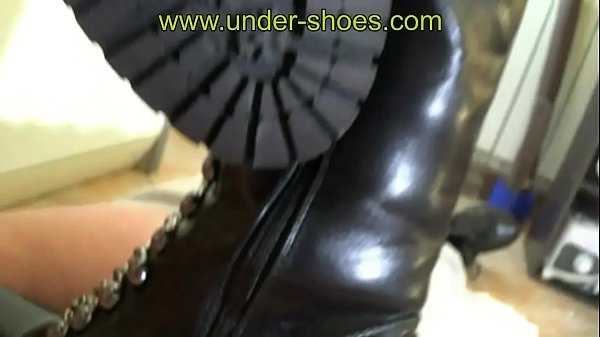 Boots, Shoes, Shoe, Boot
