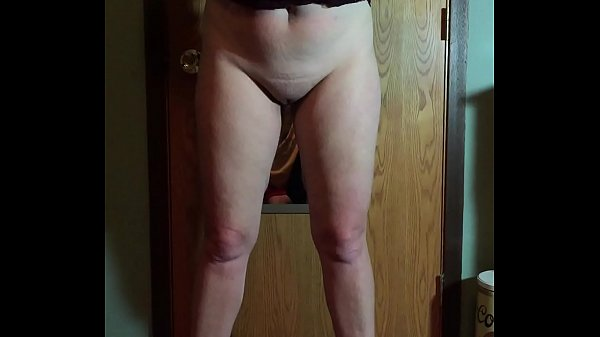 Camera, Amateur wife, Real wife