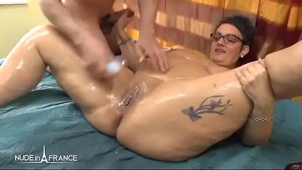 Prolapse, Mature anal, Bbw anal, Anal squirt, Mature squirt, Anal squirting
