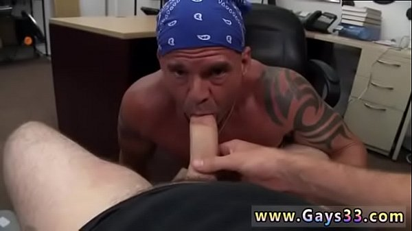 Movie, Gay sleep, Sleeping sex, Sleep anal, First anal sex, Anal sleep
