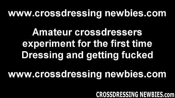 Crossdressing, Crossdress