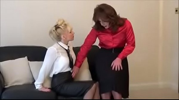 Heels, Mom fuck, Mistress, See