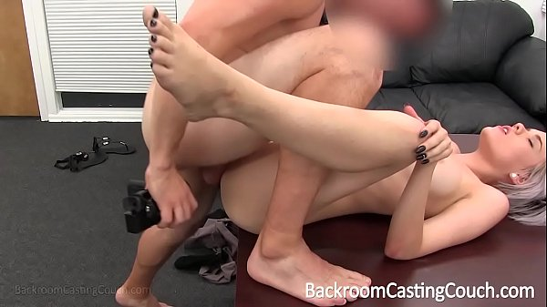 Cheating, Anal first time