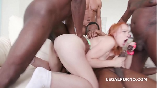 Monster cock, Teen black