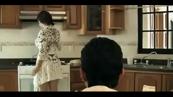 Japanese mom, Mom son, Japanese son, Japanese fuck, Mom japanese, Japanese young