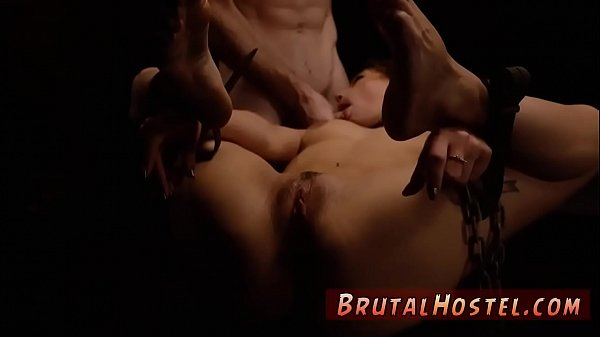 Rough, Brother and sister, Spanish, Sister and brother, Sister anal, Rough anal