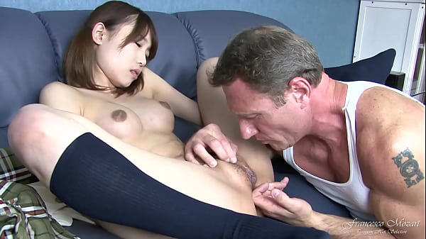 Japanese squirt, Japanese young, Japanese student, Japanese squirting, Japanese pussy, Hairy pussy