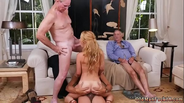 Teen fist, Teen amateur, Tag, Extreme fisting