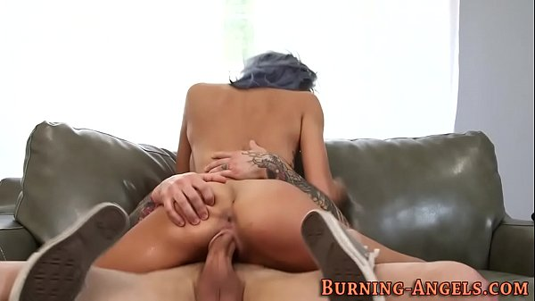 Finger squirt, Squirt hd